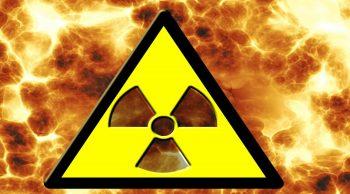 radioactivity-66774_1920 (Custom)